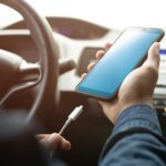 Why You Should Never Charge Your Phone in Rental Cars