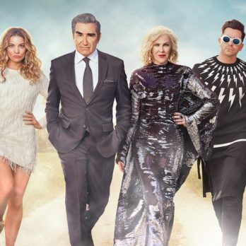 75 Funny Schitt's Creek Quotes to Live By