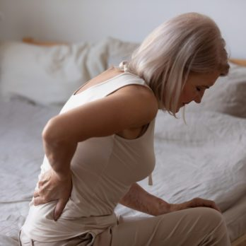 40 Ways to Slash Your Risk of Osteoporosis