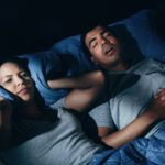 13 Things You Need to Know if You or Your Partner Snore Too Much
