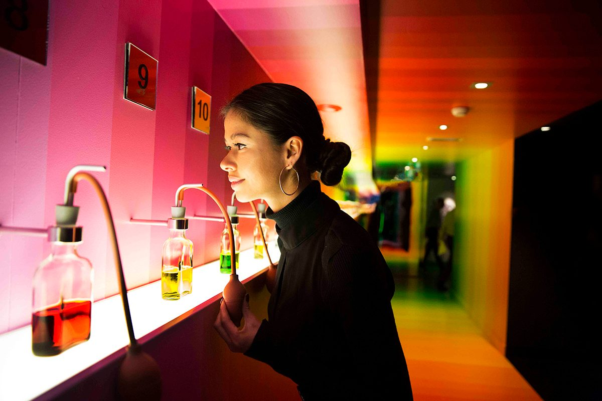 Things to do in Amsterdam - House of Bols