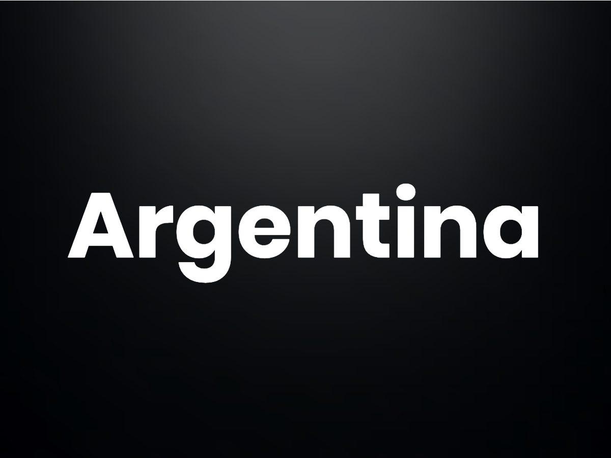 Trivia questions - Argentina