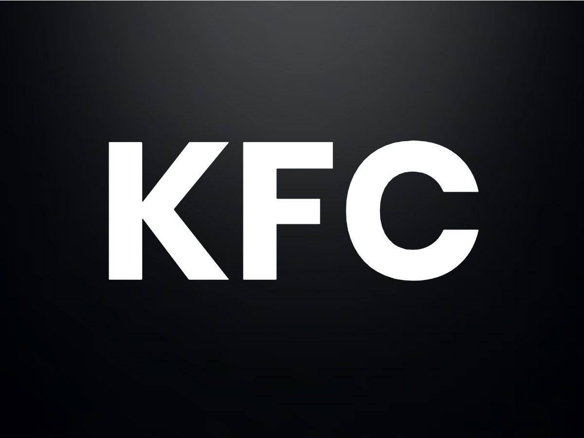 Trivia questions - KFC