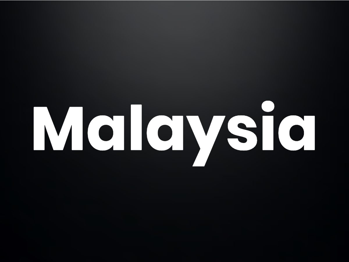 Trivia questions - Malaysia
