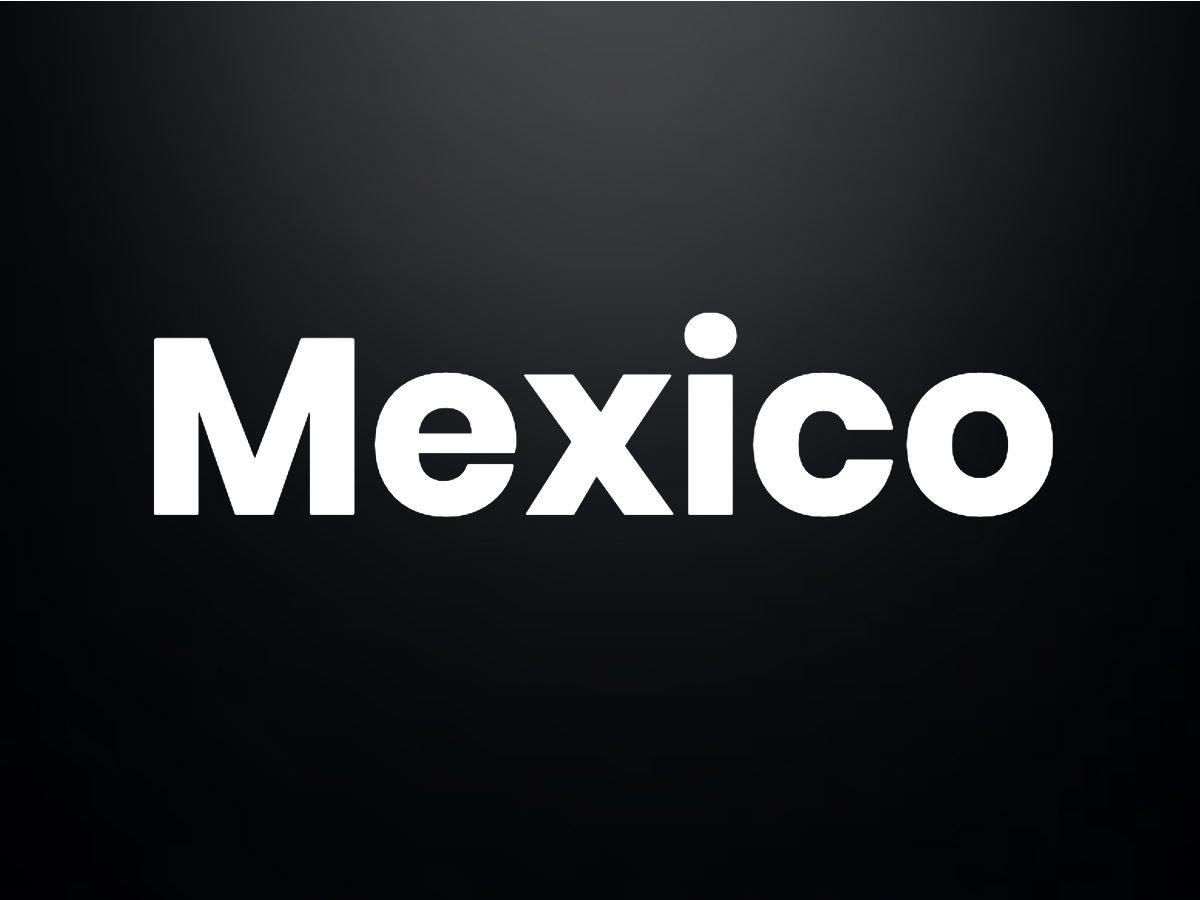 Trivia questions - Mexican flag