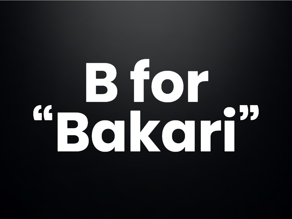 "Trivia questions - What movie star uses his middle initial, B, for ""Bakari,"" to avoid confusion with a retired basketball star?"