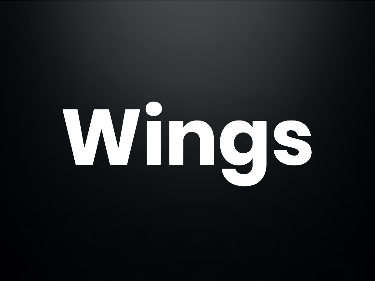Trivia questions - Wings