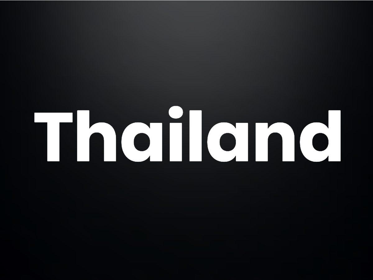 Trivia questions - Thailand