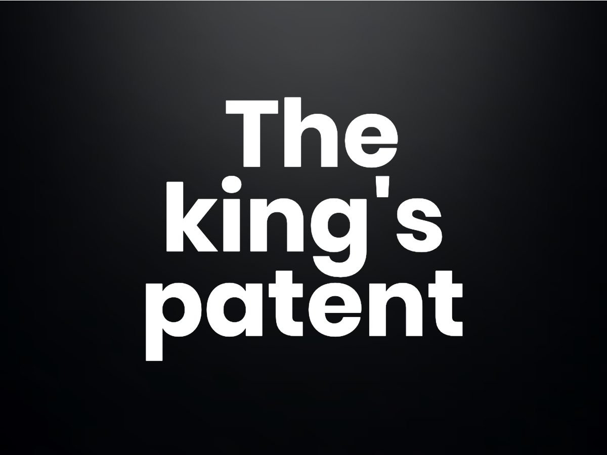 Trivia questions - Which country's late monarch, King Bhumibol Adulyadej, got a patent for a rainmaking technology?