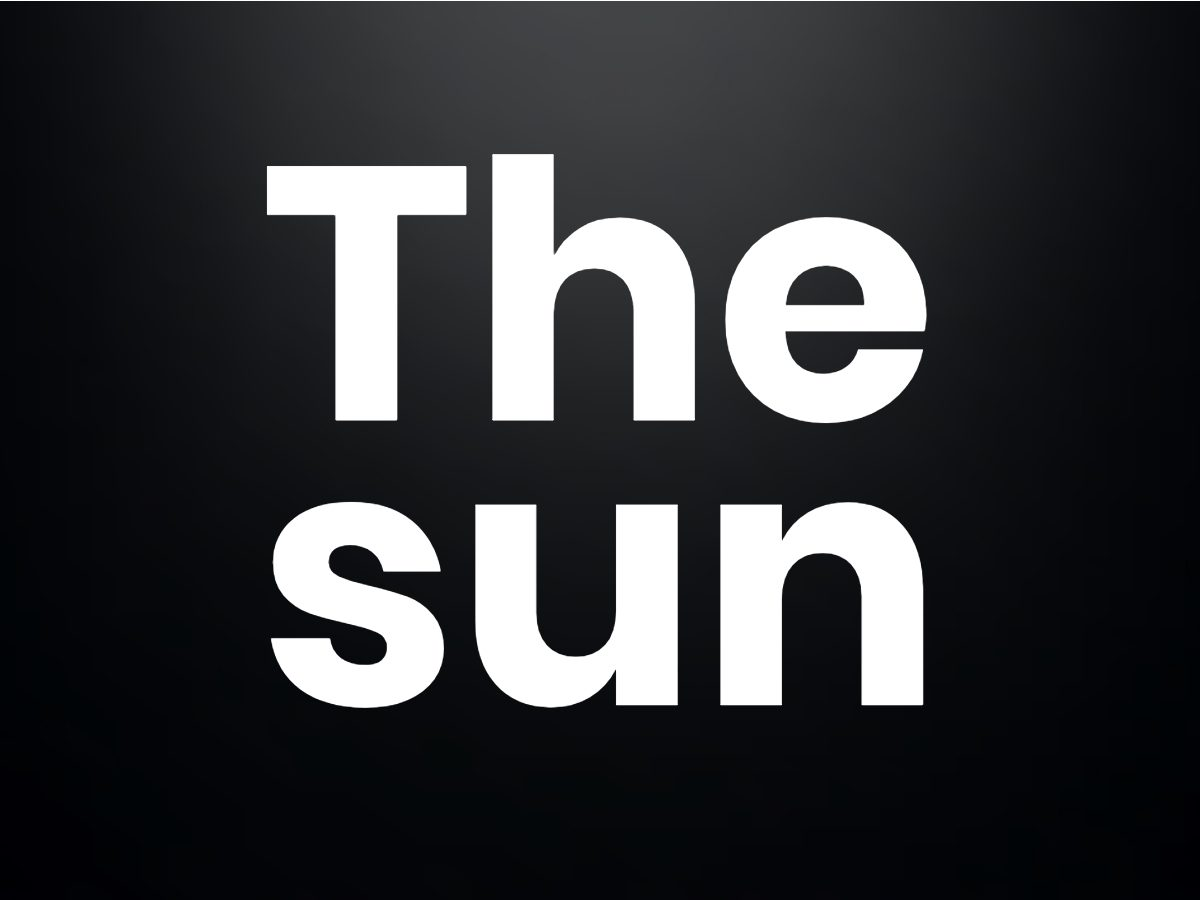 Trivia questions - the sun
