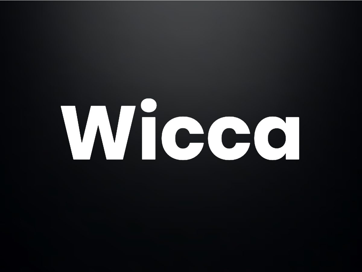 Trivia questions - Wicca