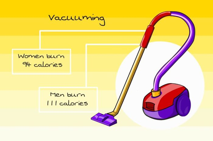 This-Is-How-Many-Calories-You-Actually-Burn-While-Spring-Cleaning