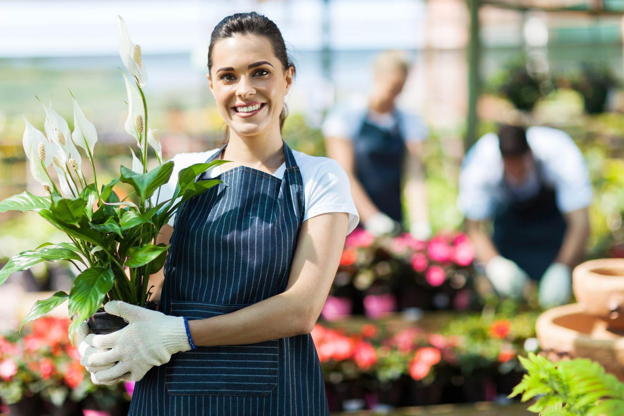 09_Esteem_Surprising_Health_benefits_Gardening
