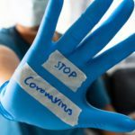 10 Etiquette Rules You Can Now Ignore Because of Coronavirus