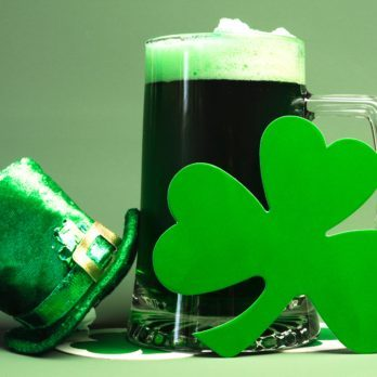 How Did St. Patrick's Day Become a Drinking Holiday?