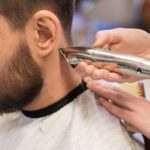 What You Should Know Before Trying to Cut Your Own Hair