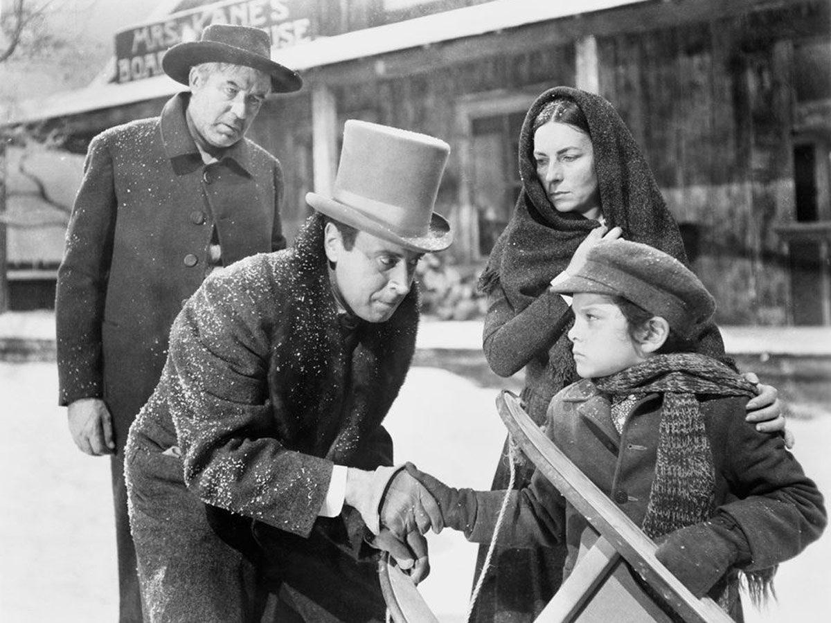 Best movies on Netflix Canada: Citizen Kane