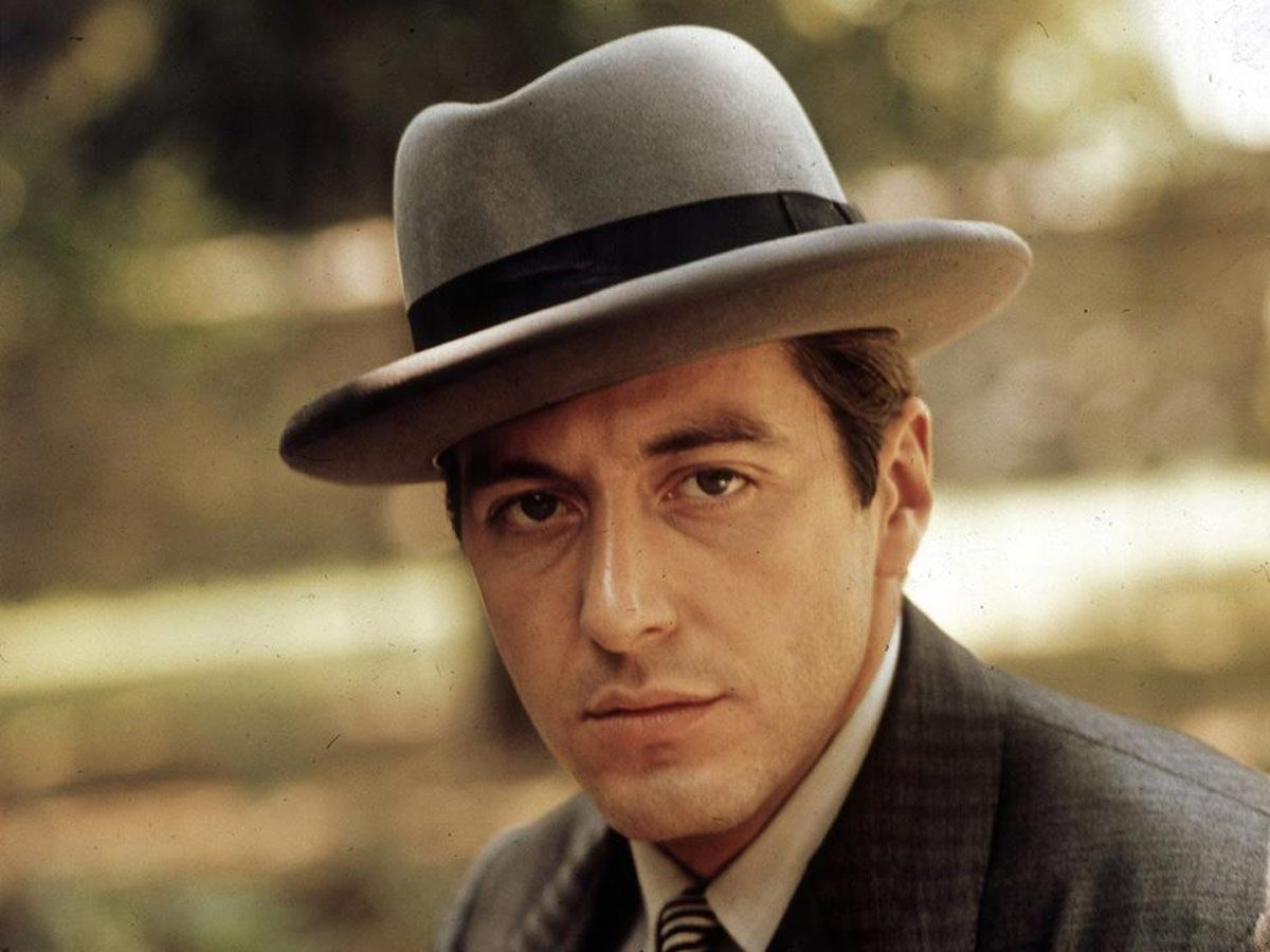 Best movies on Netflix Canada: The Godfather
