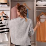 How to Organize a Small Closet to Maximize Space