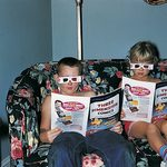 15 Things All 1950s Kids Remember