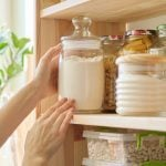 10 Pantry Essentials You Should Never Be Without