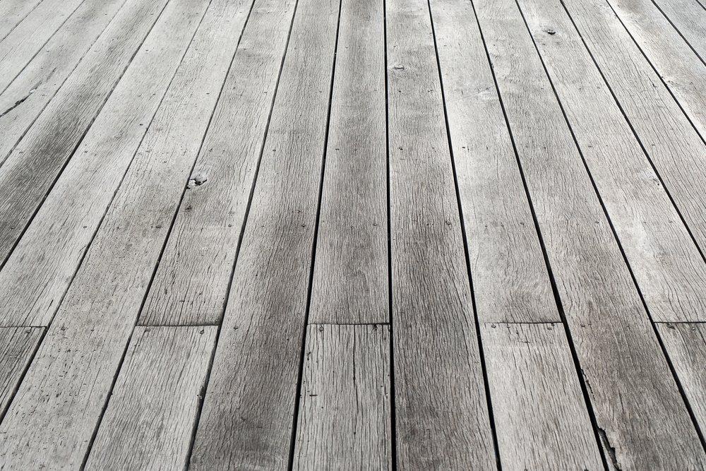 perspective texture wood