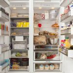Exactly How to Stock Your Fridge If You Want Your Food to Last