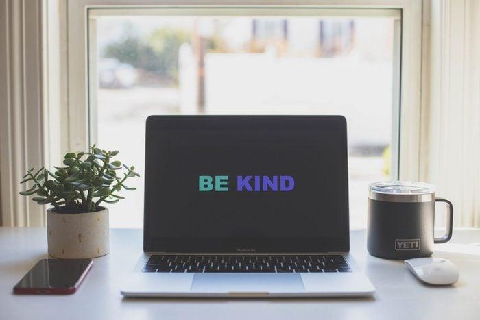 Reader's Digest Canada Kindness Awards