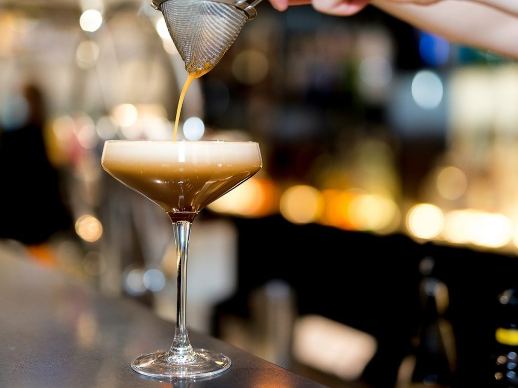 Espresso Martini Reader S Digest