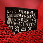 "Yes, You Can Wash ""Dry Clean Only"" Clothes at Home—Here's How"