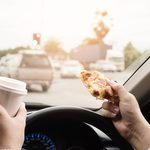 13 Things You're Doing in Your Car—But Shouldn't