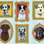What My Seven Dogs Taught Me About Love