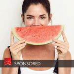 Behind the Rind: 4 Things You Didn't Know About Watermelon