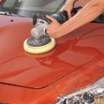 What to Know About Car Wax