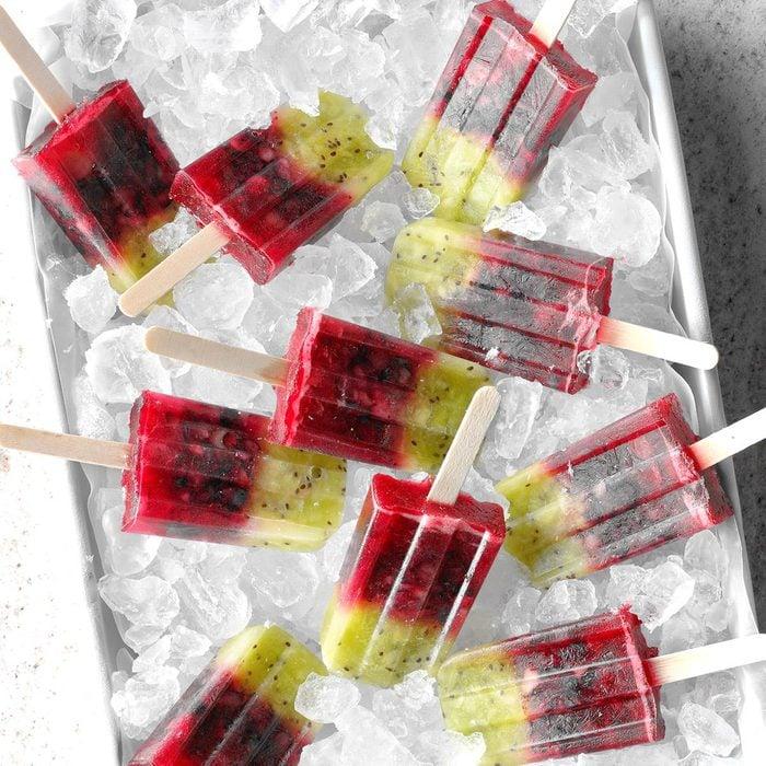 Tripe Fruit Freeze