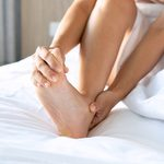 The Best Home Remedies to Relieve Foot Pain
