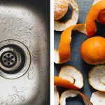 20+ Gross Smells You Can Neutralize Using Items in Your Pantry