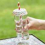 30+ Cheapskate Handy Hints for the Outdoors