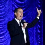 25 of the Funniest and Most Insightful Jerry Seinfeld Quotes