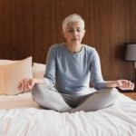 11 Things You Didn't Know Could Slow Down Aging