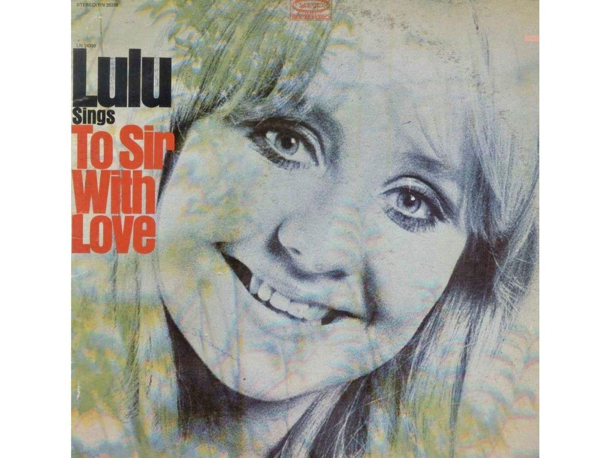 Most popular song: Lulu