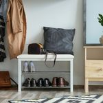 30 Things You Can Organize in Under 30 Minutes