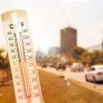 How to Beat the Summer Heat: Practical Tips for Keeping Cool