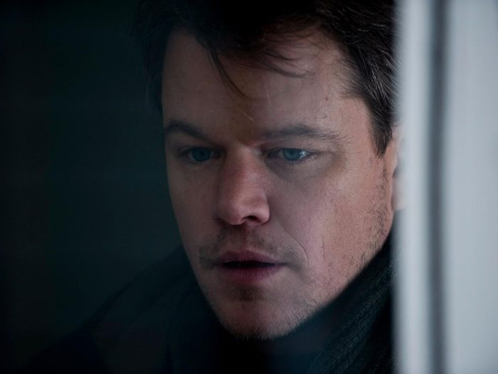 Best thrillers on Netflix Canada: Contagion