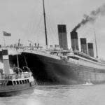 10 Most Famous Shipwrecks in Canadian History