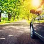 Summer Car Hacks Every Driver Should Know