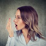 12 Surprising Things Your Bad Breath Is Trying to Tell You