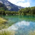 The 15 Most Crystal-Clear Lakes in the World