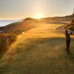 The 13 Best Golf Courses in Canada for Under $100