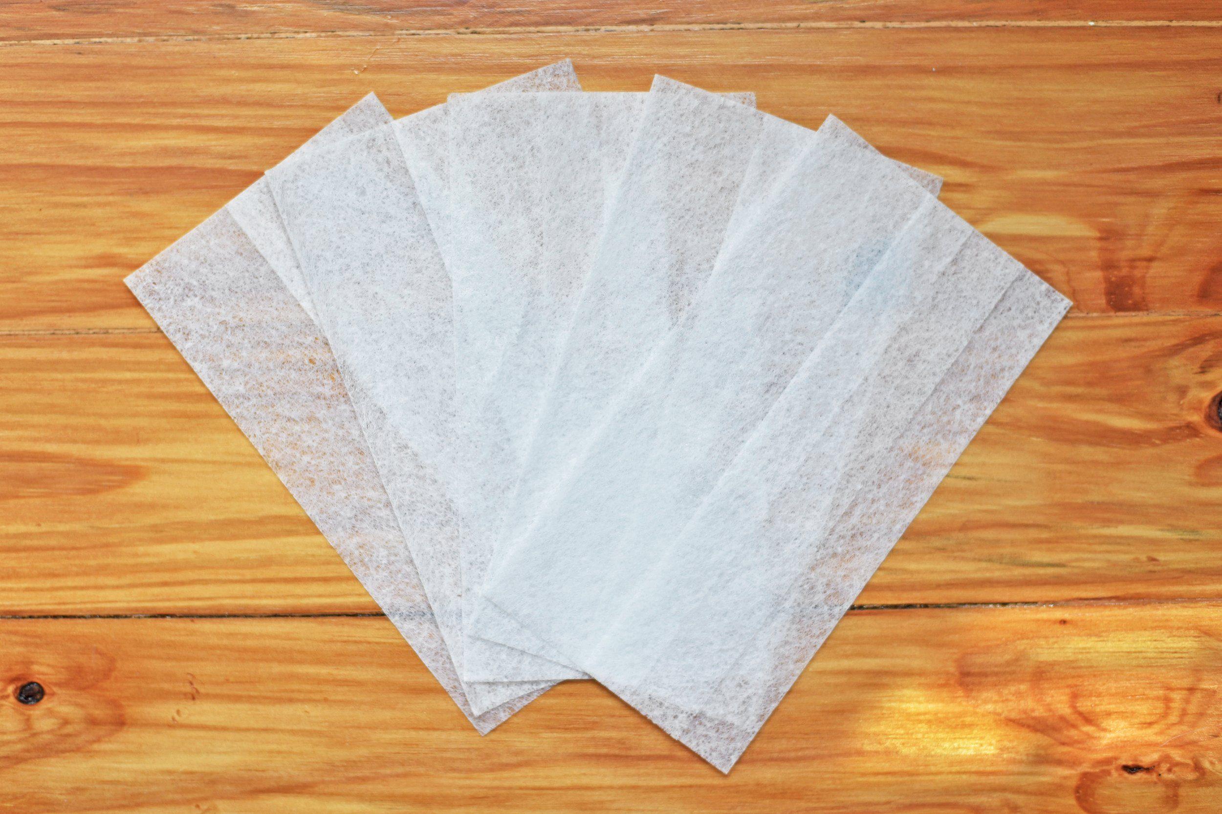 dryer sheets life hacks uses